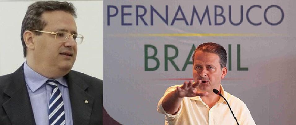saito-juiz-em-mato-grosso-e-eduardo campos ex-governador de pernambuco