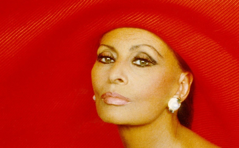 Sophia-Loren-sophia-loren
