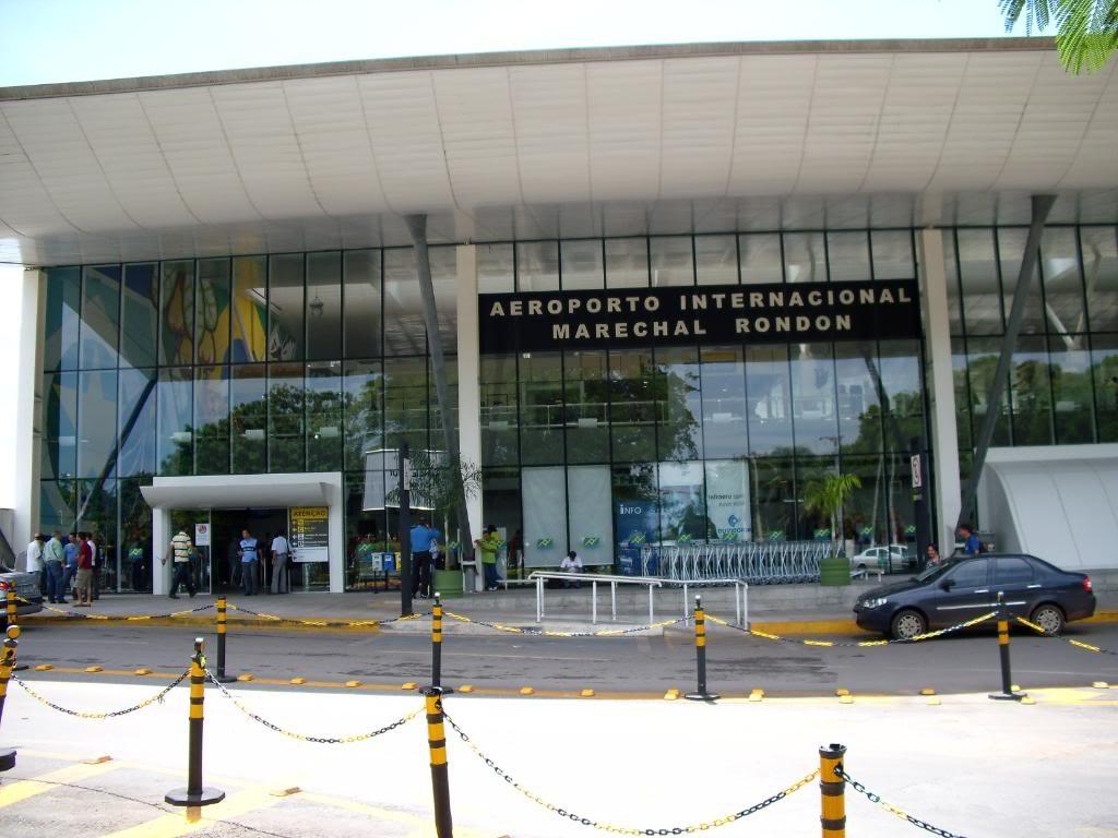 fotos-do-aeroporto-marechal-rondon-8