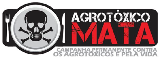 Agrotoxico Mata
