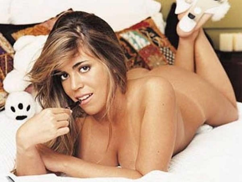 Raquel Pacheco Machado de Araújo, que ganhou fama como  Bruna Surfistinha