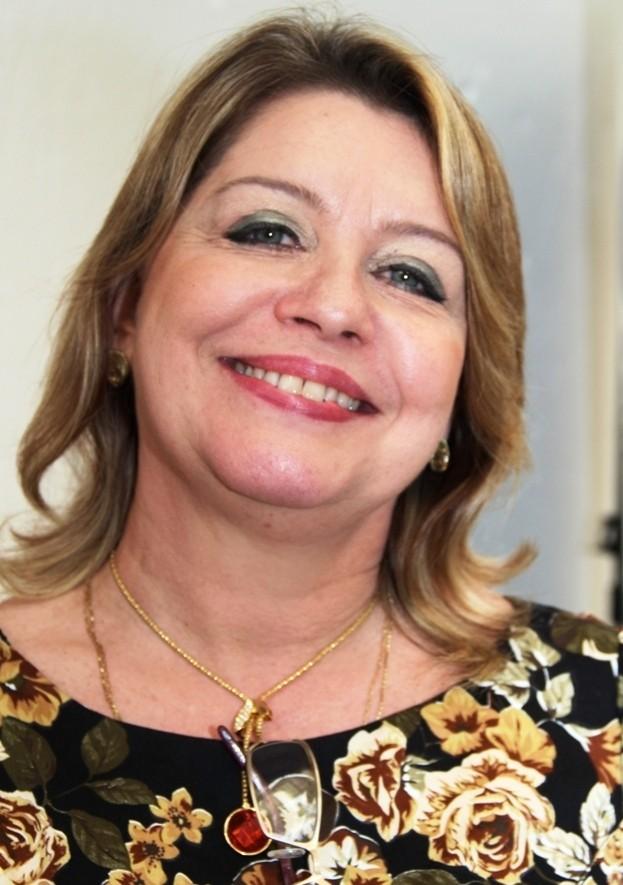 Juiza Selma Arruda, da Vara de Combate ao Crime Organizado, atendeu a pedido do MP e  determinou a prisão de Riva
