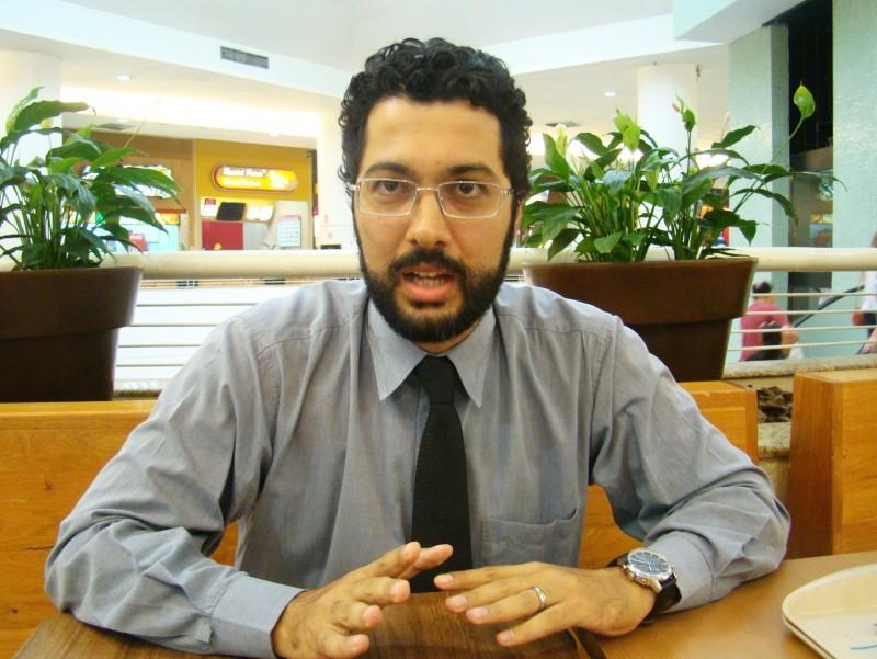 Bruno Boaventura