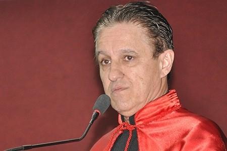 edmundo-arruda-jr