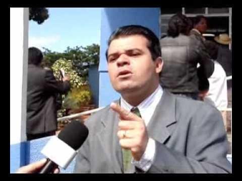 Maksuês fez acordo com o Ministério Público de delação premiada