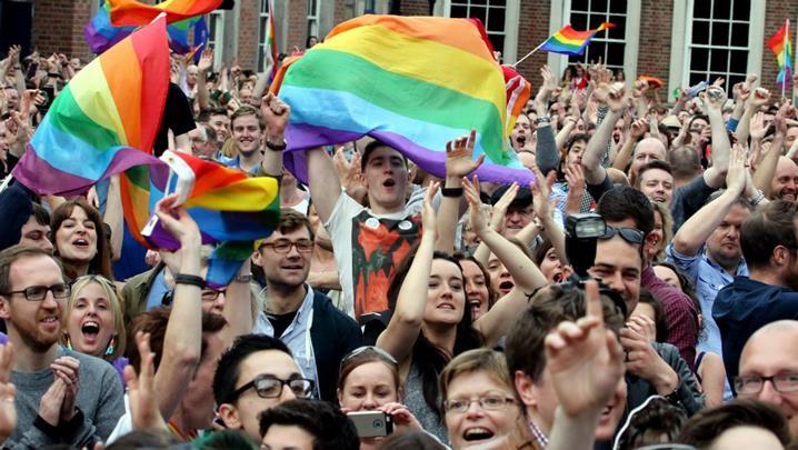 ireland_gay na pagina do enock
