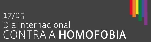 tpm-1705-homofobia (1)