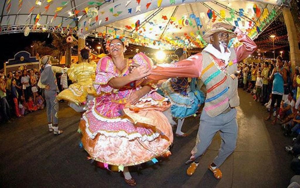 festrilha 2015 na pagina do enock