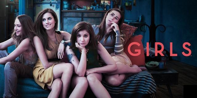 girls serie hbo na pagina do enock