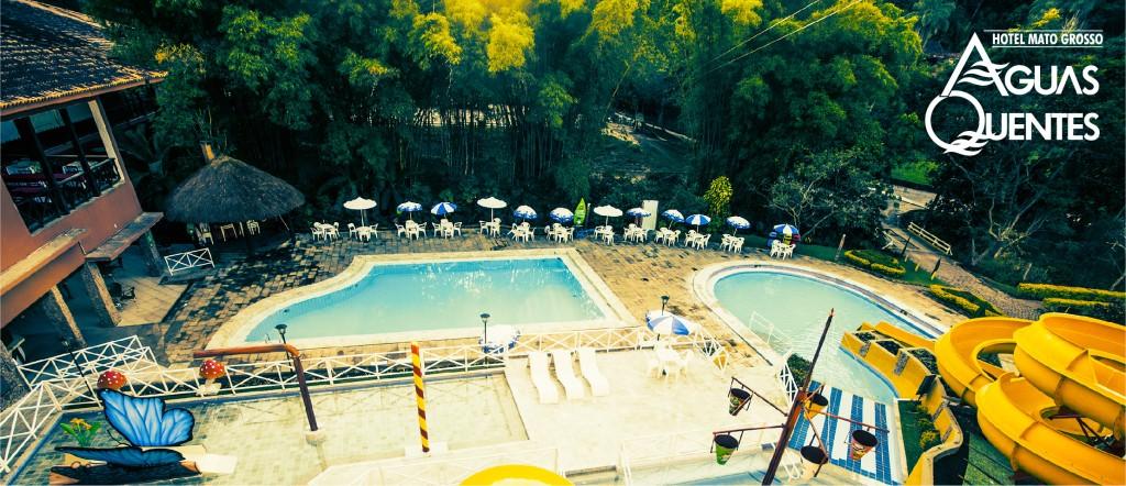 hotel mt aguas quentes