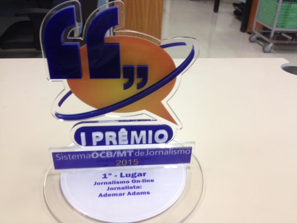 Premio foto