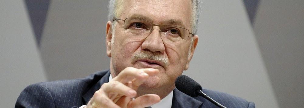 Luis Edson Fachin, ministro-poeta do STF