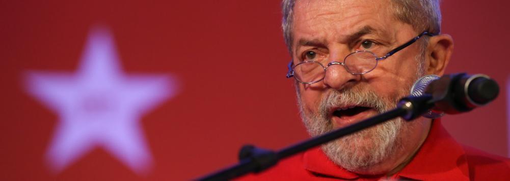 Por trás de toda a trama que Luis Nassif resume aqui , o objetivo é sempre atingir o presidente Lula e o bom conceito com que conta junto a grande parte da população brasileira. Mais do que já se atingiu até agora.