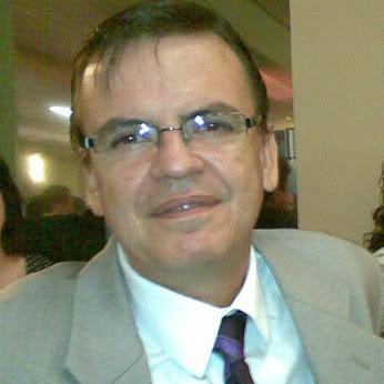 Renato Gorski, economista