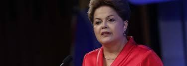 Dilma fica! É o que diz a voz rouca das ruas