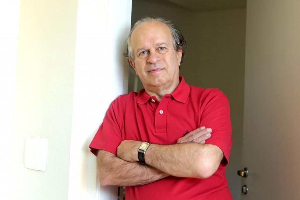 Renato, o filósofo