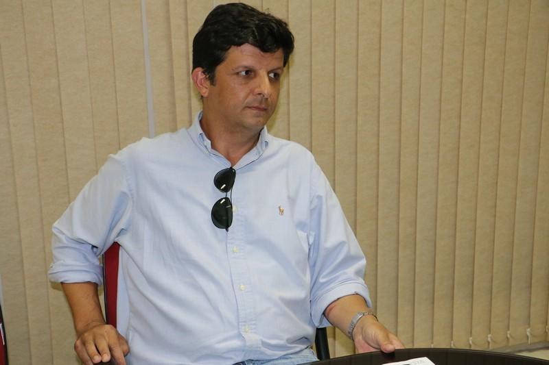 Guilherme Nolasco
