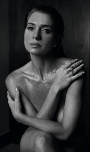 leticia spiler atriz nua na pagina do enockn
