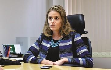 AMANDA BROECKER MPT NA PAGINA DO ENOCK2