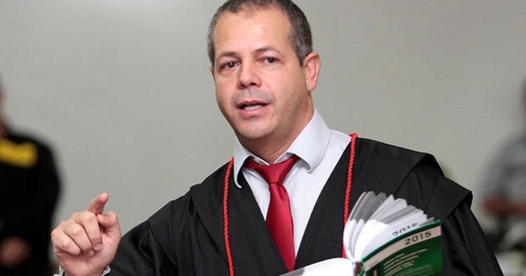 Vinicius Gahyva