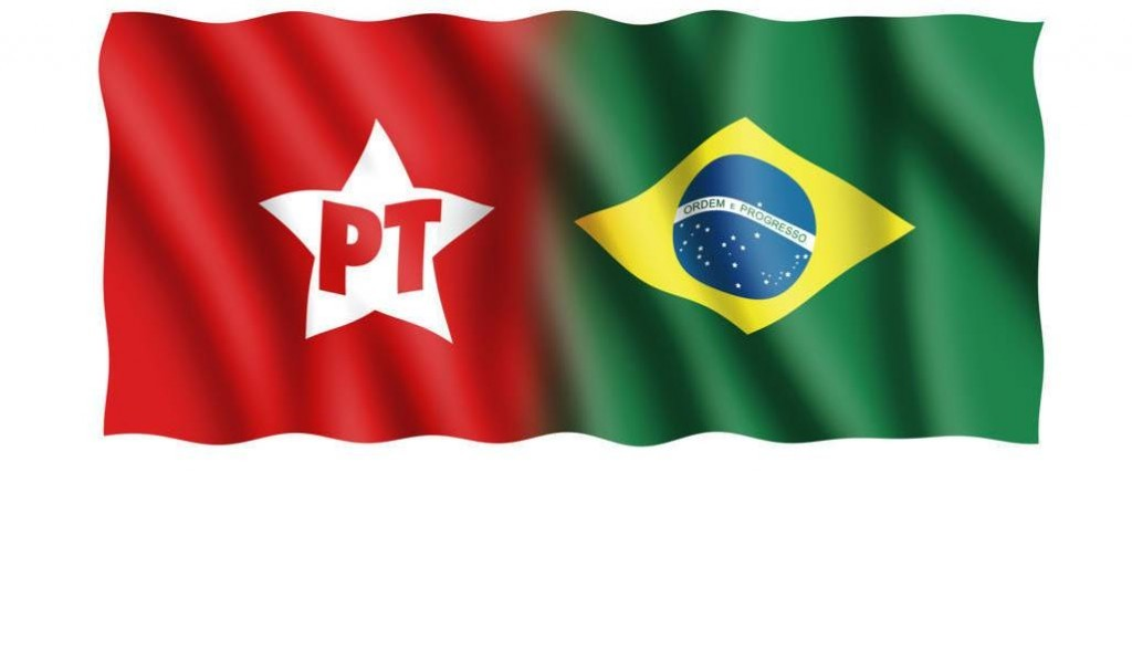 partido-dos-trabalhadores-brasil-na-pagina-do-enock